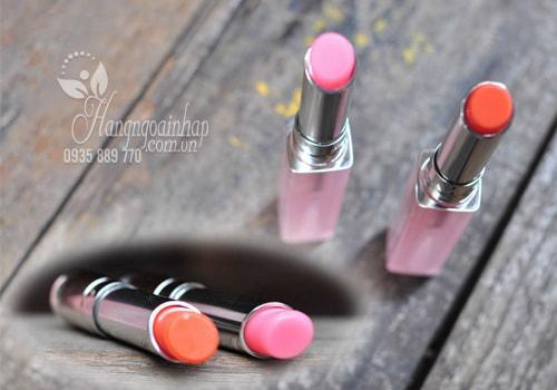 Son Dưỡng Môi Dior Addict Lip Glow Của Pháp