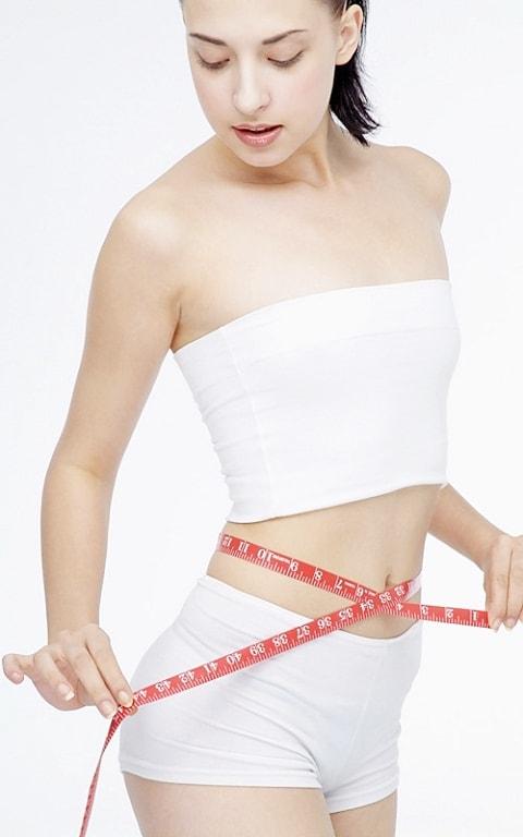 Cách làm giảm béo bụng hiệu quả nhất