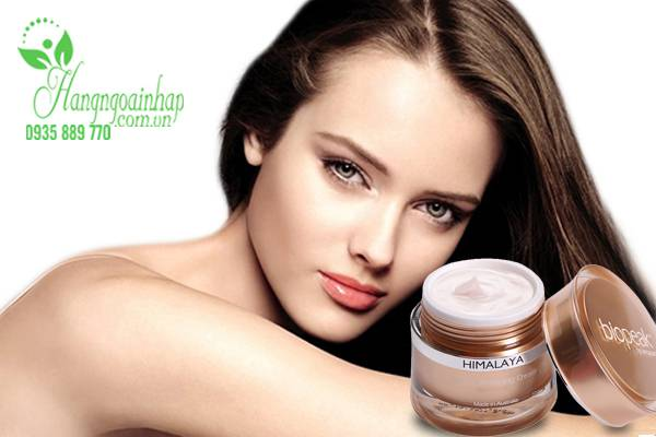 lanopearl himalaya cream