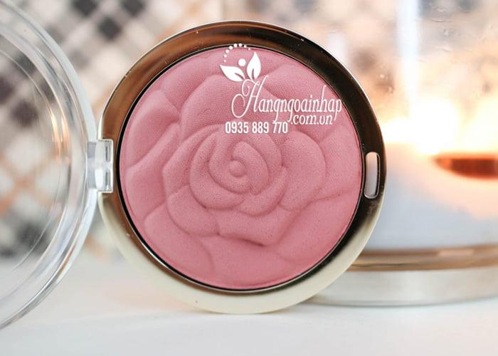 Phấn má hồng Milani Rose Powder Blush chính hãng Mỹ 3