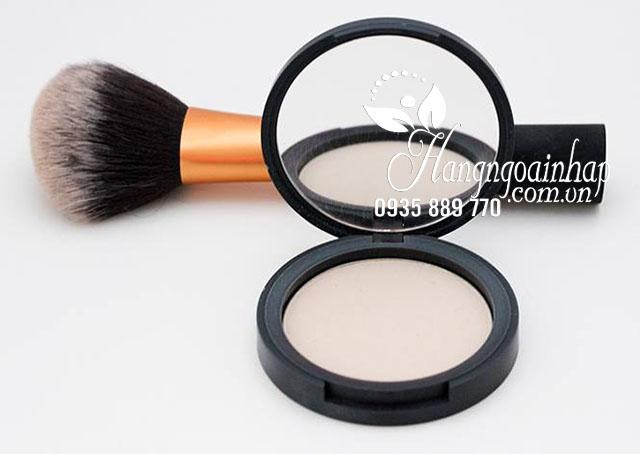 Phấn phủ Neutrogena Shine Control Powder 10.4 g của Mỹ 3