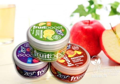 /images/upload/Image/My-pham/tay-te-bao-chet/tay-te-bao-chet-zest-fully-clean-body-scrub-min.jpg