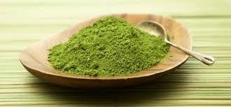 10 công dụng của bột trà xanh nhật bản