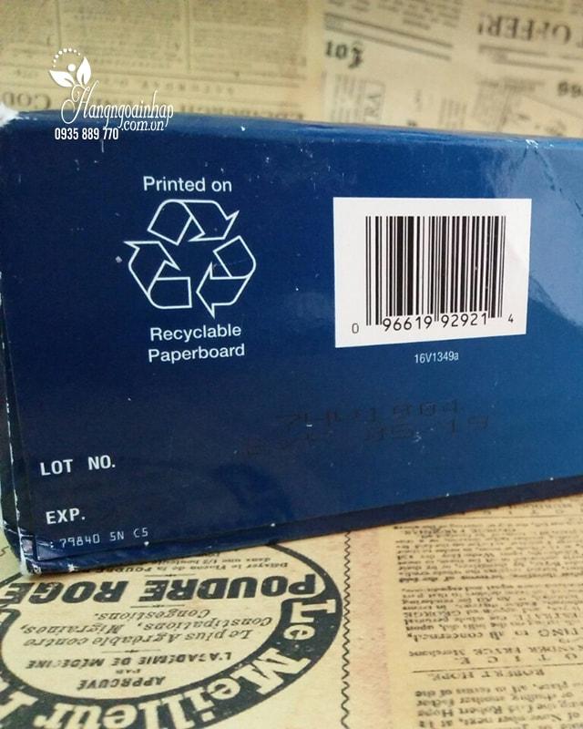 Thuốc Mọc Tóc Trị Hói Đầu Minoxidil 5% Kirkland Mỹ