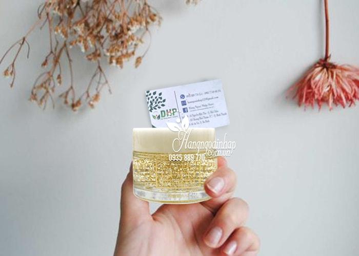 Kem dưỡng da tinh chất vàng Super Gold All In One Gel 50g của Nhật Bản (1)