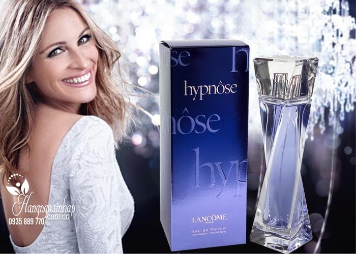 Nước hoa nữ Lancome Hypnose EDP 50ml của Pháp hàng chính hãng