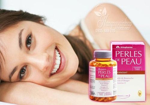 vien-collagen-perles-de-peau-hydratant-min