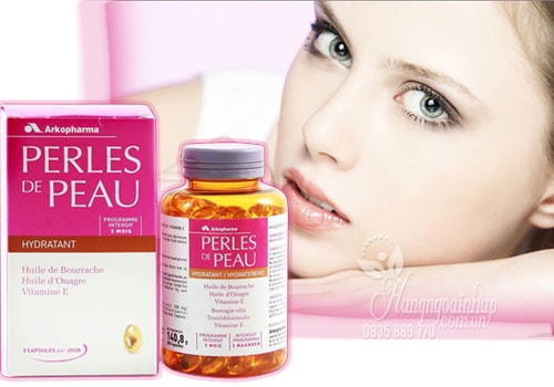 vien-uong-dep-da-collagen-perles-de-peau-hydratant-cua-phap-min