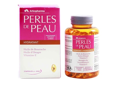 vien-uong-dep-da-collagen-perles-de-peau-hydratant-min