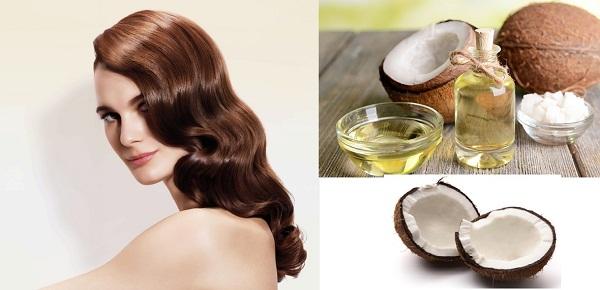 Cách chữa rụng tóc hiệu quả nhất