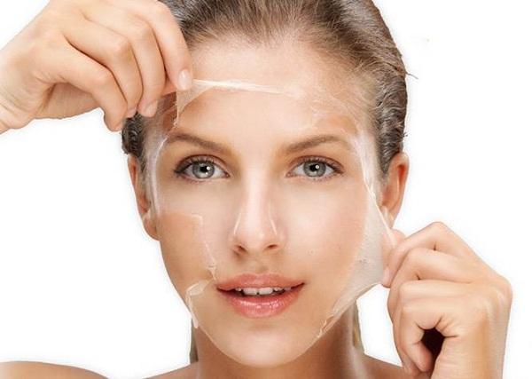 6 nguyên tắc chăm sóc da mặt vào mùa hè