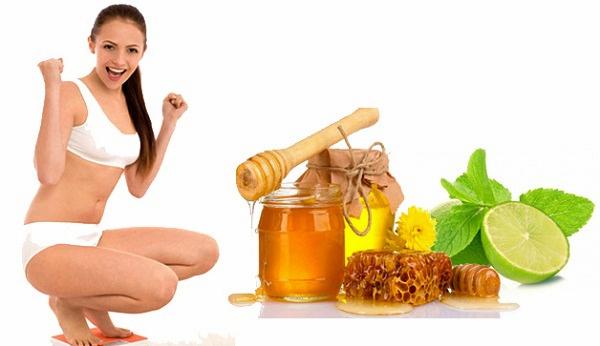 Uống nước nhiều giúp giảm cân đẹp da và tốt cho sức khỏe